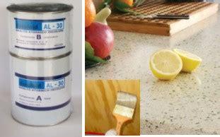 Vernice Alimentare by Prochima Duraloid Al 30 Trasparente Vernici Atossiche