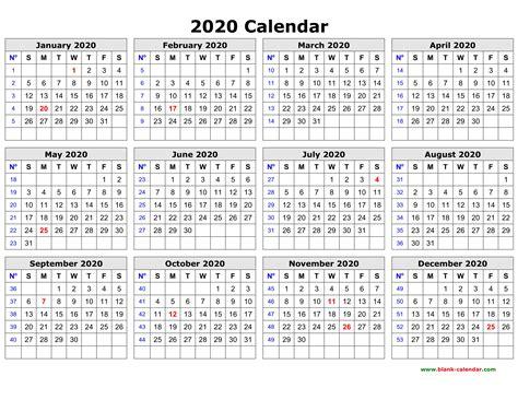 2017 2018 Calendar Printable Free