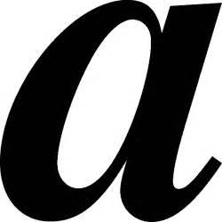 how to write a cursive b lowercase make montessori sandpaper letters mod podge rocks