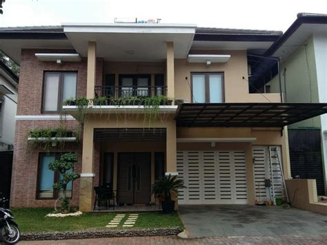 rumah kampung ambon harga rumah properti  rumah
