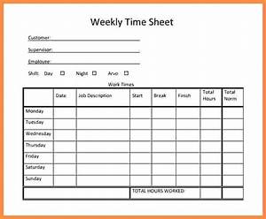 google docs timesheet template consultant template google With google docs monthly timesheet template