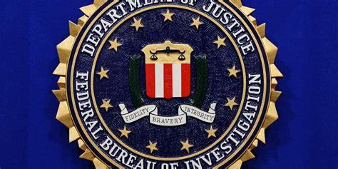 New Intelligence Bill Gives Fbi More Secret Surveillance Power