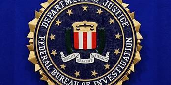 FBI warns of copycat attacks in wake of mass shootings…