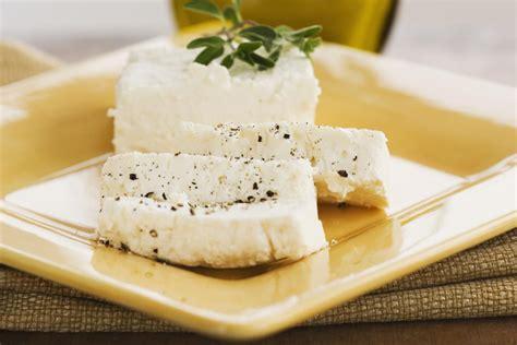 feta cheese  types  feta