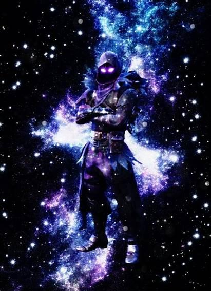 Fortnite Cool Wallpapers Raven Zedge Phone Galaxy