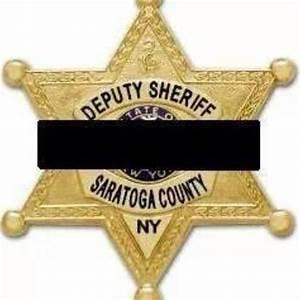Saratoga County Sheriff's Office updated... - Saratoga ...