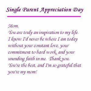 parent39s day coloring part 3 With letter to mom to be