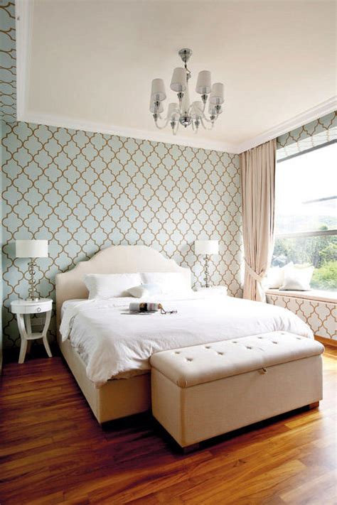 chic european style inspired homes home decor singapore