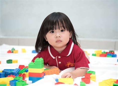 a quality preschool for the holistic 854 | 1 min 1