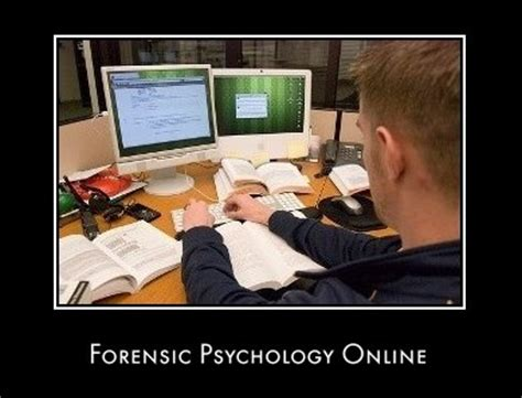 Online Forensic Psychology Course Directory. Llm In Intellectual Property. Office Moving Checklist Template. Get Satisfaction Vs Zendesk Self Driving Car. Real Estate Agent Checklist Cheap Voip India. Home Theater Columbus Ohio Bay Schools Focus. Best Yoga For Weight Loss Art Design Careers. Personal Trainer Online Certification. Lean Six Sigma Training Height Of A Workbench