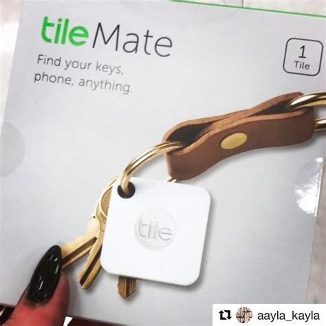 17 best images about the tile app helps you find your lost on edc phones and track