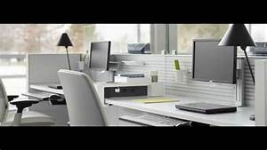Office interior design pittsburgh discover the best for Interior design office rotterdam