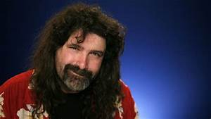 WATCH: 18 Years Ago Today Mick Foley Cemented Himself As ...