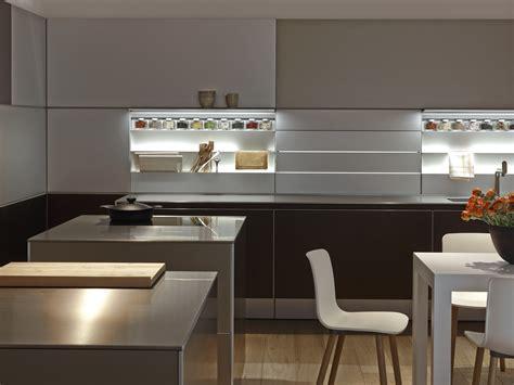 cuisine bulthaup b3 cuisine en aluminium by bulthaup