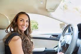 See the average annual rate based on each state's minimum requirements. Allstate   Car Insurance in Moorpark, CA - Cory Mertes