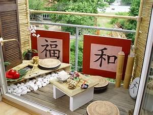 haus und garten zeitschrift With französischer balkon mit zeitschrift landhaus wohnen und garten