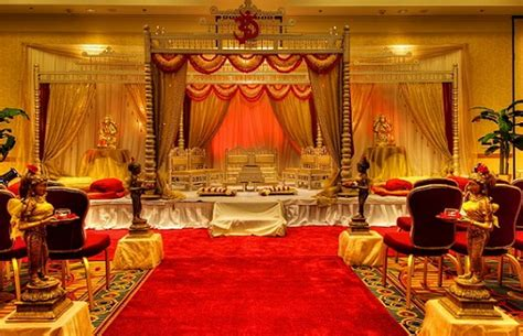 professional marriage services   click  awesome