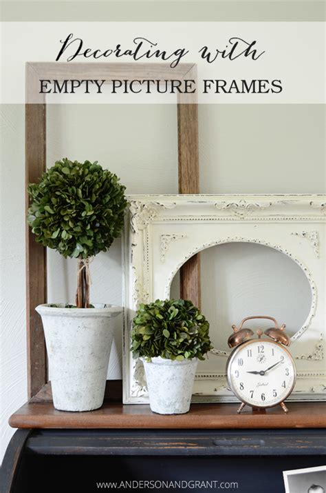 15 Inexpensive Yet Quality Home Decor Projects…part 2