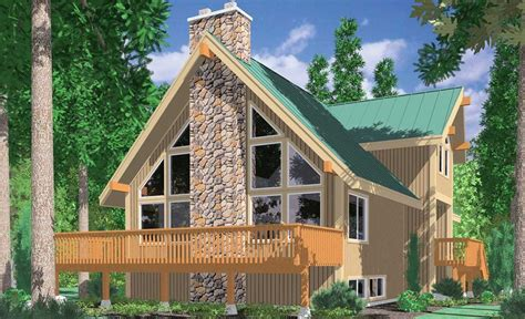 Unique 1 5 Story House Plans with Walkout Basement New