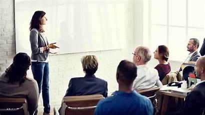 Training Employee Initiative Achieve Ways Tom Min