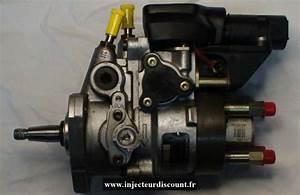 Pompe Injection Lucas 1 9 D : pompe injection delphi 8640a113b 8640a111b 8640a110a 8640a111a 7711134214 8200748341 ~ Gottalentnigeria.com Avis de Voitures