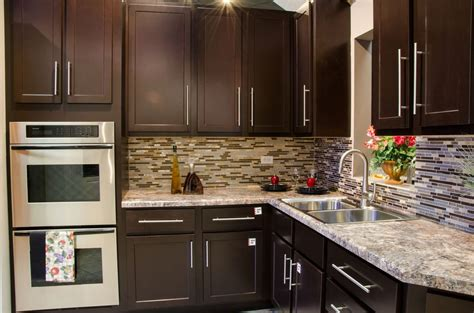 Experience Our Full Kitchen Displays & Imagine One In Your. Talking Kitchen. Kitchen Counter Protector. Building Kitchen Table. Ikea Toy Kitchen Set. 24 Kitchen Stools. Rectangular Drop Leaf Kitchen Table. How To Install Base Kitchen Cabinets. Kitchen Pro Cabinets