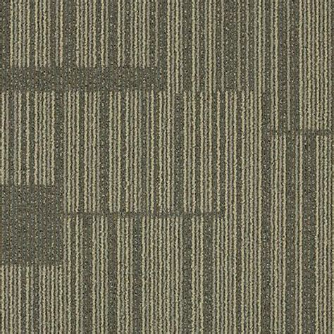Interfaceflor Series 1 301 Carpet Tile Colour 338400 Taupe