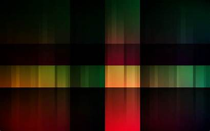 Colors Wallpapers Farben Widescreen Colorful Abstract Pattern