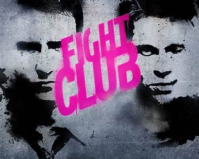 Fight Tyler Durden Movies Wallpapers Brad Pitt