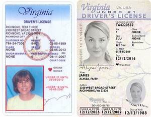 Drivers license test cost ohio for Documents for driving licence test