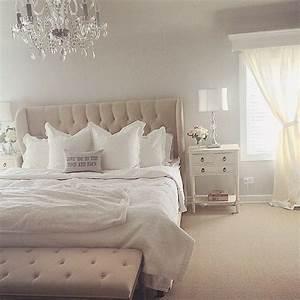 Best 25+ Beige bedrooms ideas on Pinterest Beige bedroom