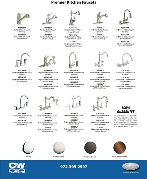 faucet reviews kitchen kitchen faucets appliance installation c w plumbing