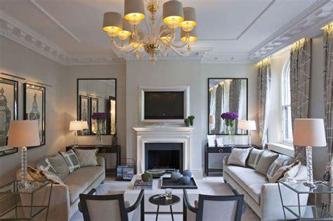 interior design decoration ideas interior design ideas