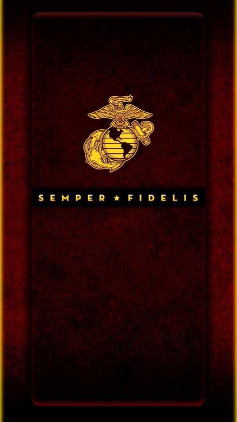 usmc wallpaper  cellphone  tablets military