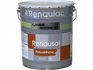 Peinture Plastique Voiture : peinture sol plastique renaulac peinture batiment la ~ Melissatoandfro.com Idées de Décoration