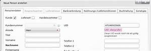 1 1 Kundenservice Rechnung : rechnungen richtig schreiben achten sie auf den empf nger ~ Themetempest.com Abrechnung