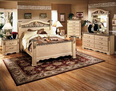 Bedroom Furniture For Sale Birmingham by Beautiful Bedroom Furniture Bedroom Sets On Sale