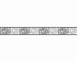 Bordüre Selbstklebend Grau : bord re only borders 9 selbstklebend stick up 39 s rose grau 5 m x 5 3 cm bei hornbach kaufen ~ Watch28wear.com Haus und Dekorationen