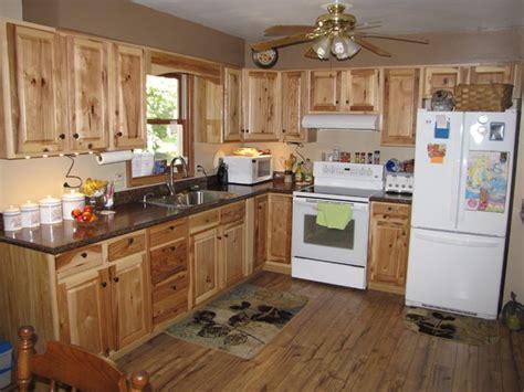 tiles marvellous lowes kitchen floor tile lowes kitchen