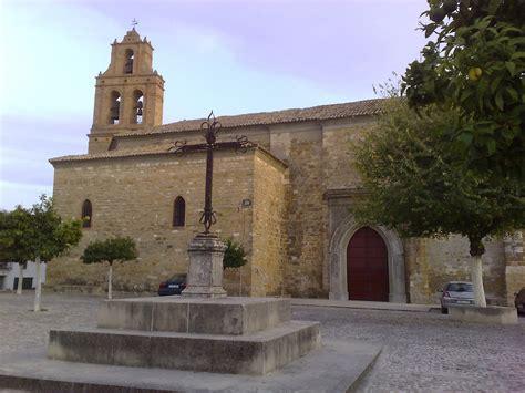 La diputación ha acogido hoy la presentación de esta actividad en la que han intervenido la vicepresidenta segunda de la administración provincial, pilar parra, el alcalde de esta… Arjona,Jaén