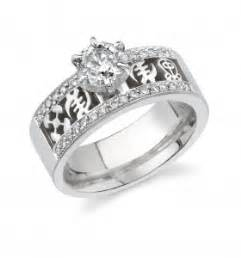 19 best images about wedding rings and ideas on