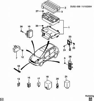 Chevy Optra Wiring Diagram 25002 Ilsolitariothemovie It