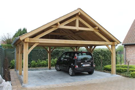 Wooden Car Ports by Wood Carport Designs Best Carports Ideas New Home