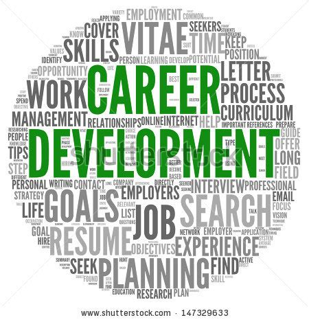 12862 career development clipart career development stock images royalty free images