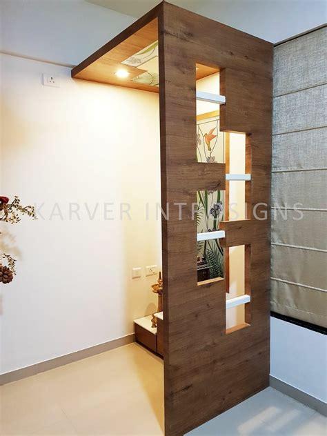 pin  anand patro  puja room room door design pooja room door design temple design  home