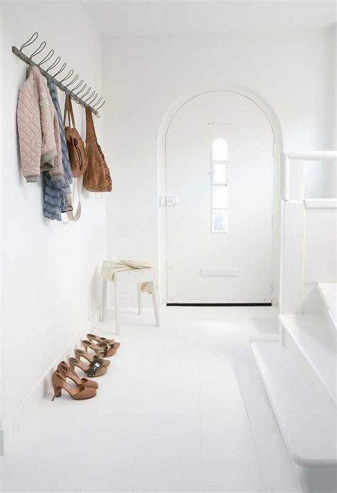 Decoration Entree Maison by D 233 Coration Entr 233 E Pourquoi Choisir Le Style Scandinave
