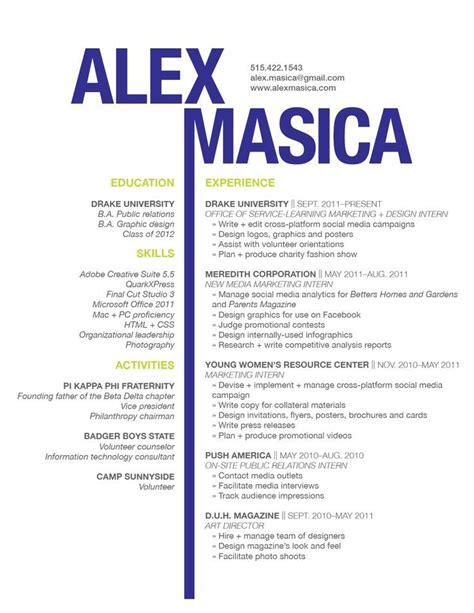 11382 graphic design resume graphic design resume exles http www resumecareer
