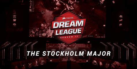 dota  dreamleague season  finals betting odds bets tips