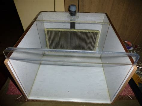 table top laminar flow hood portable laminar flow hood 10