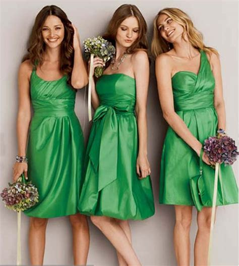 chagne color bridesmaid dress picking the bridesmaids dresses occasions bridal formal tuxedo
